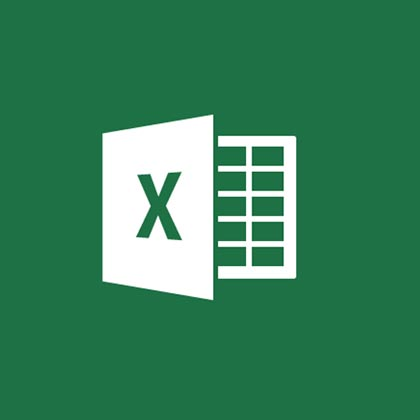 MS Excel 2010 Comprehensive Excel Course
