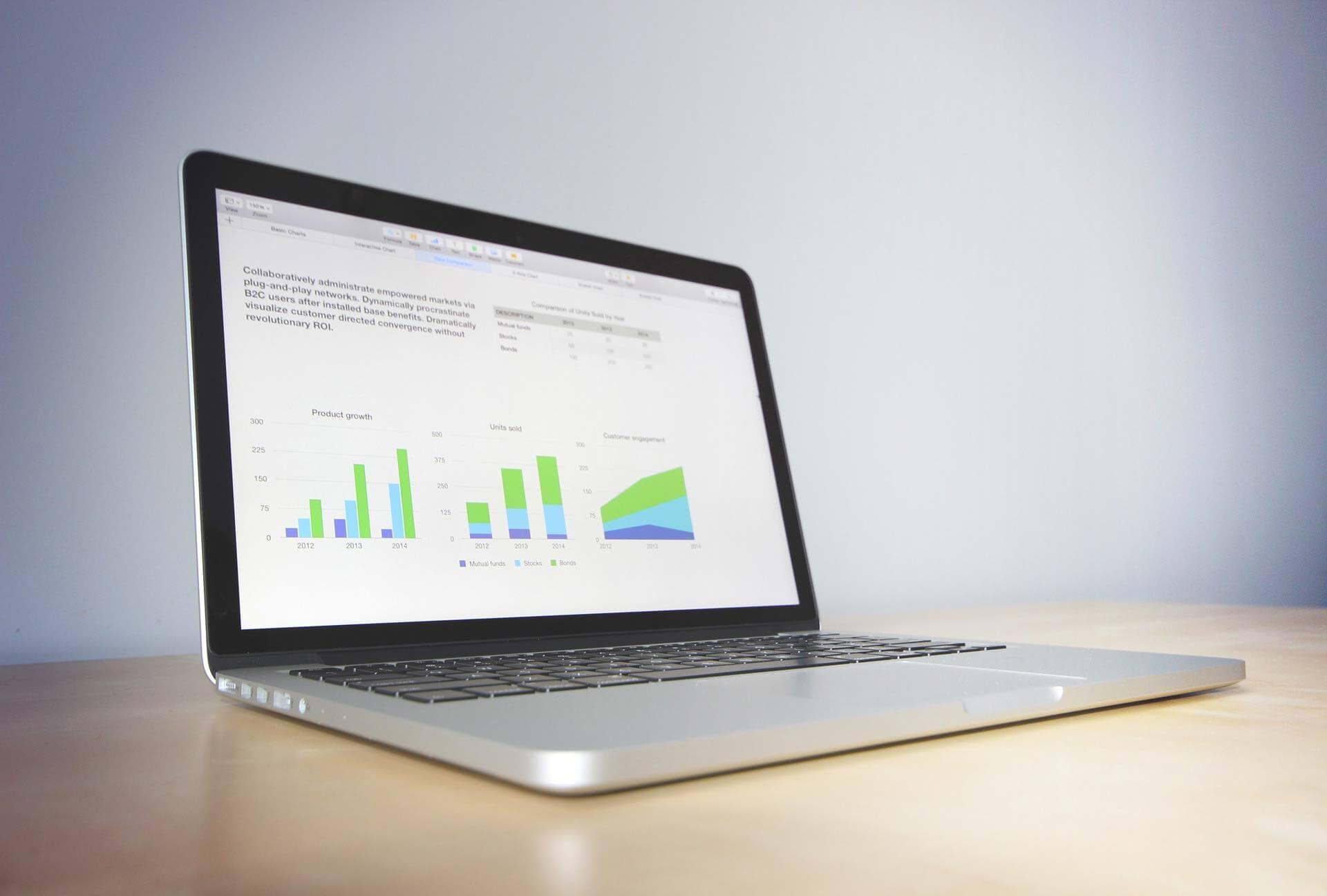 Technical Analysis- Comprehensive Training