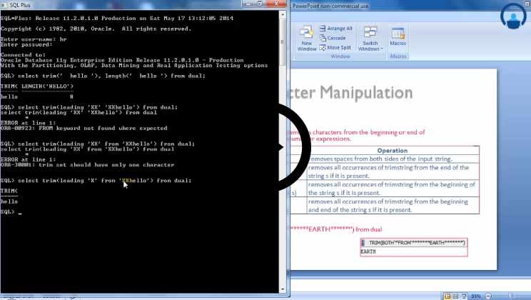SQL - The Basic SQL Bootcamp