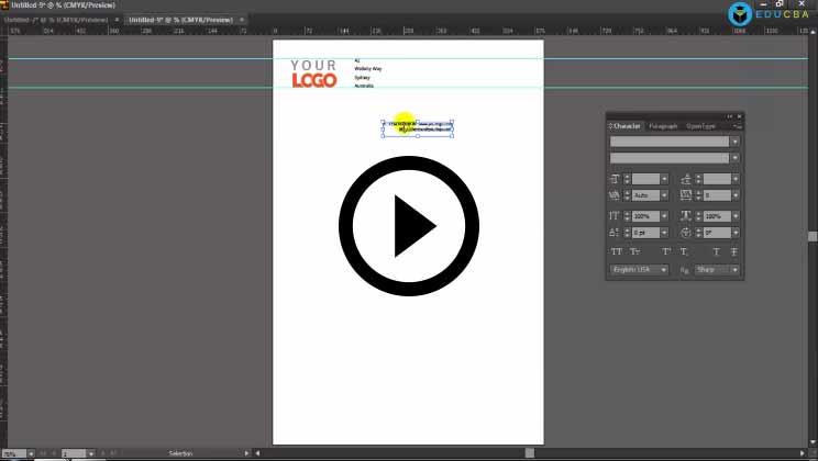 Typography A to Z - Foundation and Designs the Practical Way