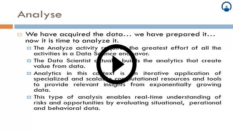CAP:02 - Data Science