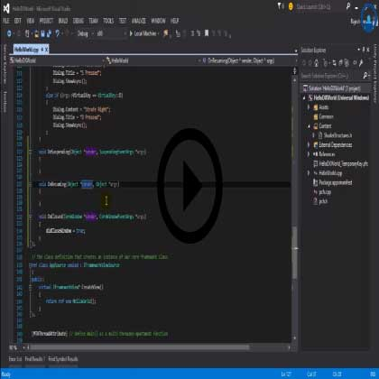Introduction to Game Development Using C++ and DirectX