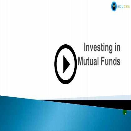 Debt Funds - Investing in Mutual Funds
