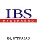 IBS HYDRABAD