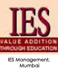 IES Management Mumbai