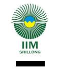 IIM, Shillong