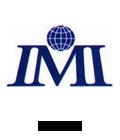 IMI, Delhi