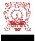 Jaipuria Institute of Management, Lucknow