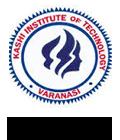 Kashi Institute of Technology, Varanasi