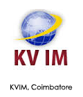 KVIM Coimbatore
