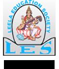 S A V Acharya Institute Of Management Studies Mumbai