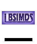 LBSIMDS, Lucknow