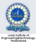 Lords institute of Engineering&Technology, Hyderabad