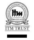ITM, Warangal