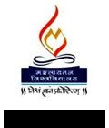 Mangalayatan University, Beswan Aligarh