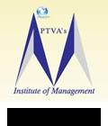 PTVAS Institute of Management, Mumbai