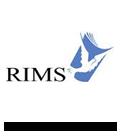 RIMS - FINANCE, Banglore
