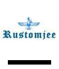 Rustomjee, Mumbai