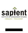 Sapient, Indore