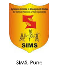 SIMS, Pune