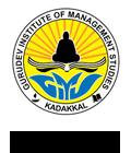 Sree Narayana Guru Institute