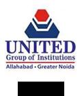 United Group, Allahabad