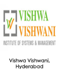 Vishwa Vishwani, Hyderabad