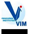 Vishwakarma Institute of Management, Pune