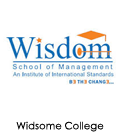 Widsome College