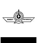 Bharati Vidyapeeths IMSR, Navi Mumbai
