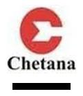 Chetna Mumbai