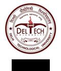 Delhi School Of Management