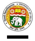 Delhi University