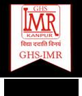 Dr Gaur Hari Singhania Institute of Management & Research, Kanp