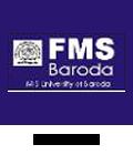 FMS, Baroda