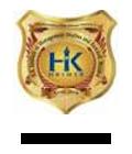 HKIMSR, Mumbai