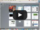 iOS Training Online 5
