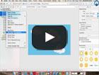 iOS Training Online 6