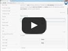 iOS Training Online 3