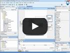 R Programming Coaching Online 3