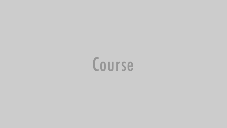 Software Testing Series (Module #2) - Intermediate level