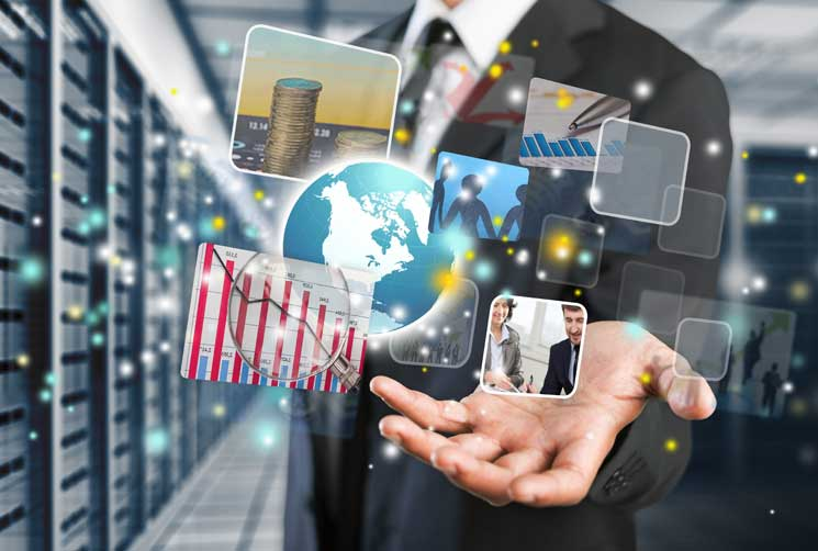 Digital Electronics & Semiconductors Bundle
