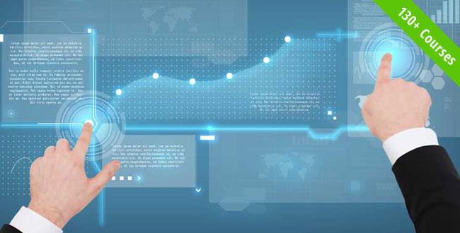 All Data & Analytics