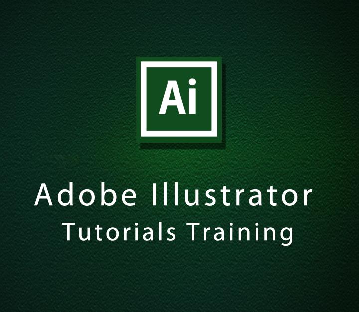 Adobe Illustrator Tutorials Training - All Levels - 8 Sessions
