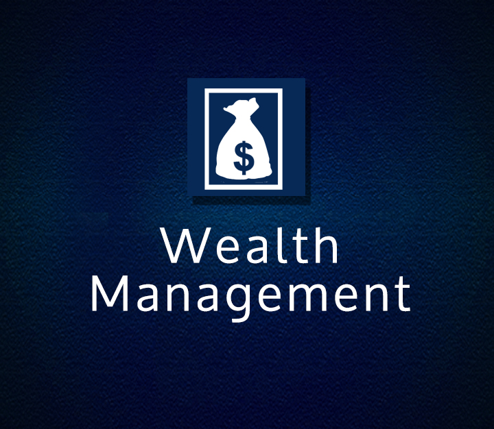 Wealth Management - Beginner - 3 Sessions