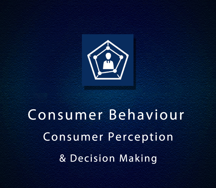 consumer perception regarding samsung A marketing concept that encompasses a customer's impression, awareness and/or consciousness about a company or its offerings customer perception is typically affected by advertising, reviews, public relations, social media, personal experiences and other channels.