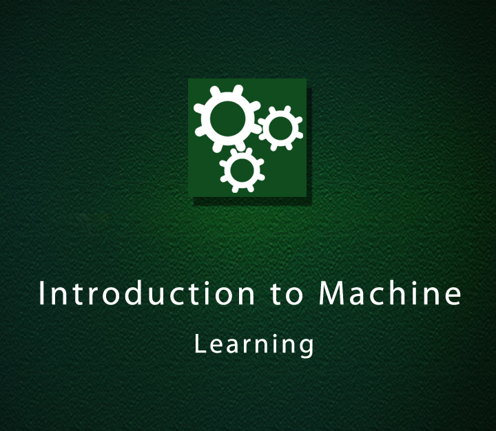 Introduction to Machine Learning - All Levels - 2 Sessions