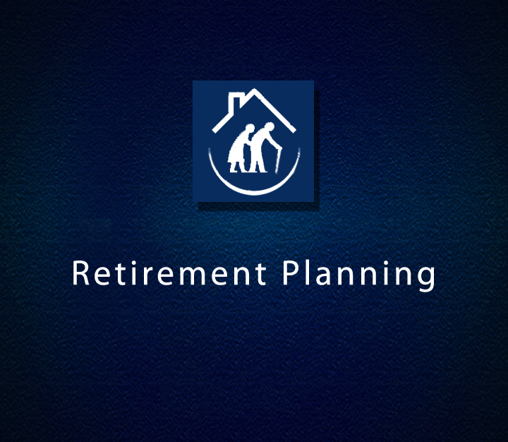 Retirement Planning - All Levels - 6 Sessions