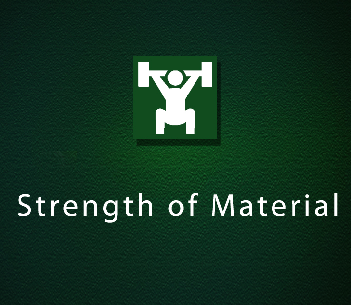 Strength of Material - All Levels - 10 Sessions