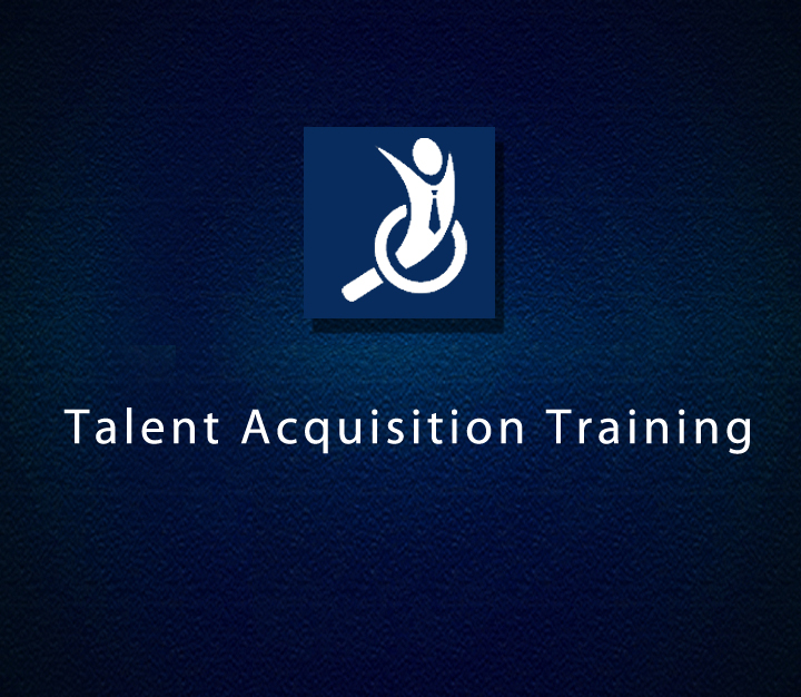 Talent Acquisition Training - Intermediate - 2 Sessions